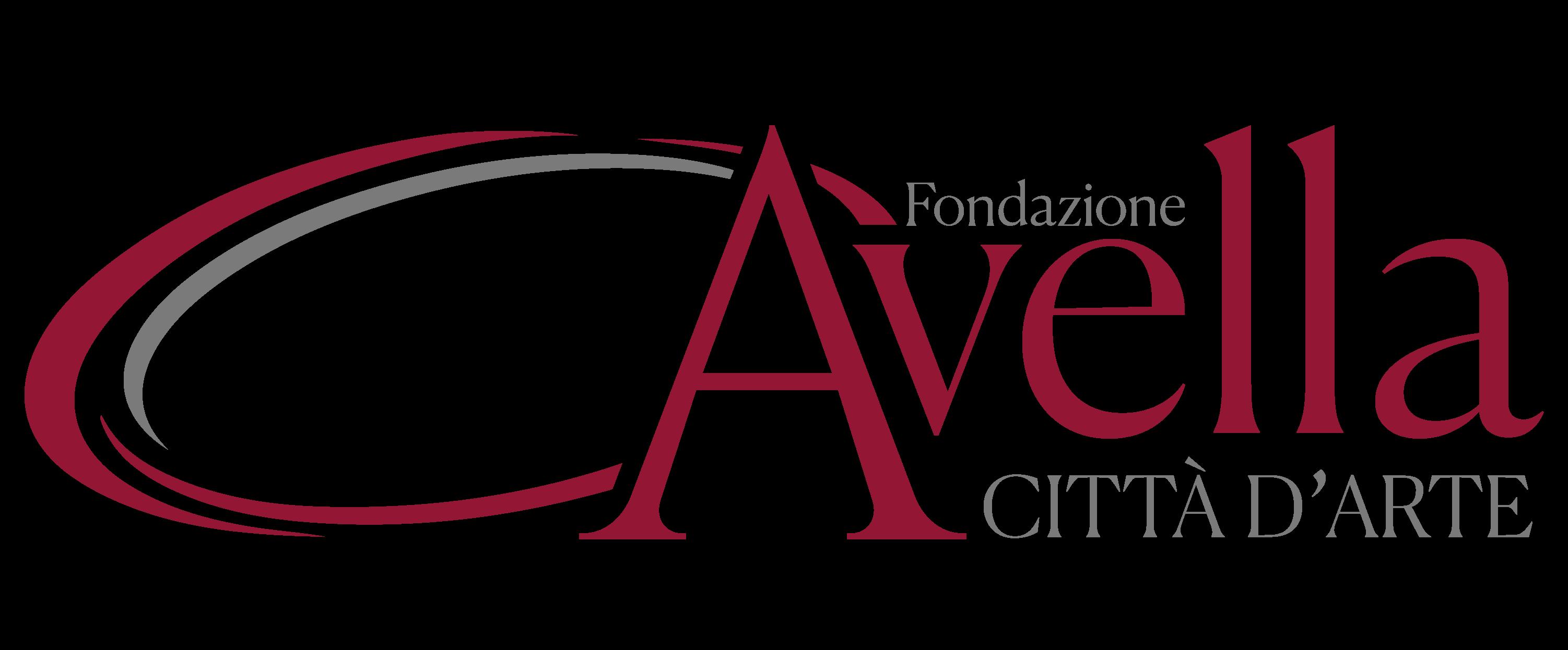 La Fondazione Avella Città d'Arte e la Eureka Sistemi ed Automazione Srl stringono un rapporto di collaborazione
