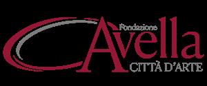 Fondazione Avella Città d'Arte